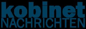 kobinet Logo